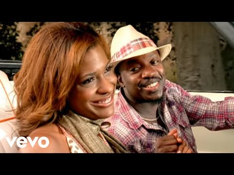 Anthony Hamilton Cool ft. David Banner Official Music Video