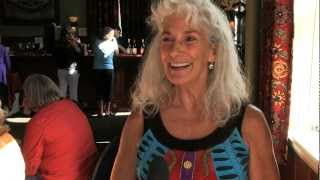 Yoga for Children, Kids, Teens - Yoga Calm Testimonials 2012