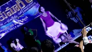 Music lovers_dance shows_fashion shows
