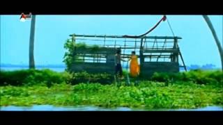 ನೀ ಸನಿಹಕೆ ಬ೦ದರೆ (ಮಳೆಯಲಿ ಜೊತೆಯಲಿ) Nee Sanihake Bandare (Maleyali Joteyali)Cover by Srinivas