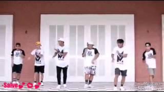 Mastermind's Dance Compilation.Check the description below!