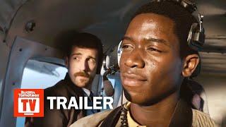 Snowfall Season 2 Trailer | Rotten Tomatoes TV