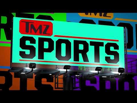 Xxx Mp4 Buffalo Bills Zay Jones In Nude Bloody Arrest After Penthouse Meltdown TMZ Sports 3gp Sex