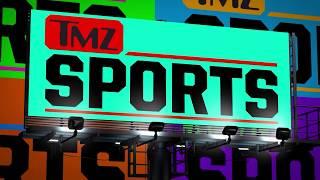 Buffalo Bills' Zay Jones in Nude, Bloody Arrest After Penthouse Meltdown | TMZ Sports
