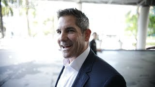 The Message I Needed to Hear at Age 25 - Grant Cardone