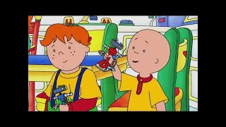 ᴴᴰ BEST ✓ Caillou 512 - Olive Muddle//Caillou