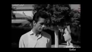 مواعداني ♥ محمد فؤاد ♥ صالح سليم & فاتن حمامة ♥ فيلم الباب المفتوح