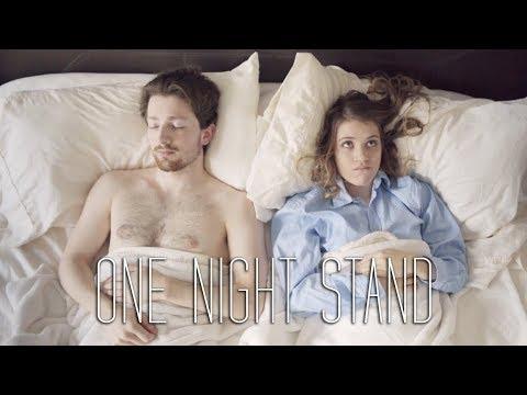 Xxx Mp4 One Night Stand Short Film Claire Margaret Corlett 3gp Sex