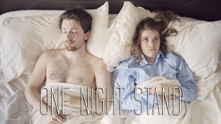 'One Night Stand' | Short Film | Claire Margaret Corlett