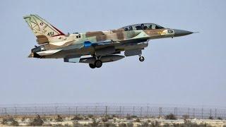 أين هو الحليف الروسي لدمشق من هجمات إسرائيل المتكررة؟