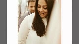 Ever Gorgeous Jyothika At A Boutique Launch With Dulquer Salman | Tamil Updates