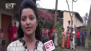 Sopnojal 2016 Bangla Movie Review by Pori Moni & Shakib khan HD BY J@HID MEDIA