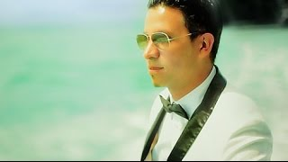 "Kamyar - ""Ashegh Mimoonam"" OFFICIAL VIDEO"