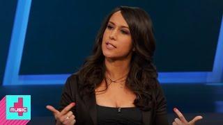 Rachel Feinstein on the Friend Zone | Not Safe with Nikki Glaser