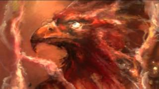 Strawinsky: Firebird Suite - Atlanta SO / Shaw*