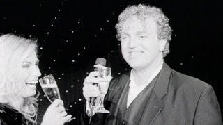 Gordon - Omdat Ik Zo Van Je Hou (Officiële Video)