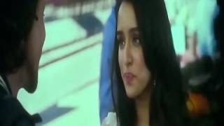 Cham cham full video song fatima Hoor☺☺😮