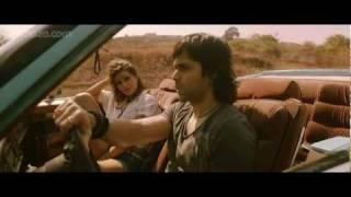 Haal E Dil - Murder 2 Ft. Emraan Hashmi & Jacqueline Fernandez