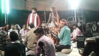 HD 2017  ||  Bhojpuri Hot Live || Bipul Bihari || By Sapna Cassettes
