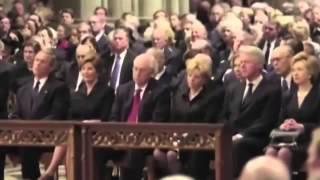 The illuminati - The BEST Bilderberg Group Documentary