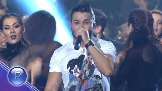 GALIN - TSARYA NA KUPONA / Галин - Царя на купона, live 2016