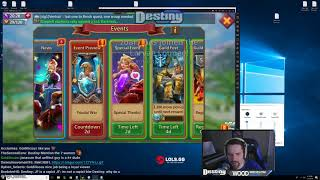 20180103 040553PM 215115496 debating Bunty on JF 0;49 jf taking d to court 5;23 building pc with con