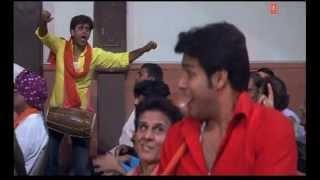 Duniya Sikhavalas Duniyaadaari (Full Bhojpuri Video Song) Khatailal Mithailal
