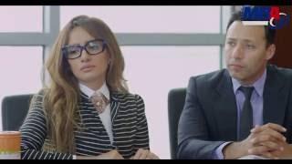 Episode 9 -  Zawag Bl Ekrah Series /  الحلقة التاسعة-   مسلسل زواج بالاكراه