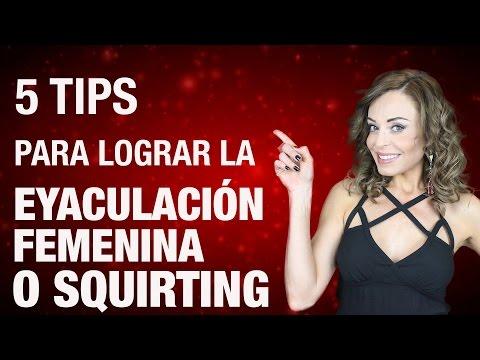 Xxx Mp4 5 Tips Para Lograr La Eyaculación Femenina O Squirting 3gp Sex