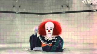 Shower Creepypasta