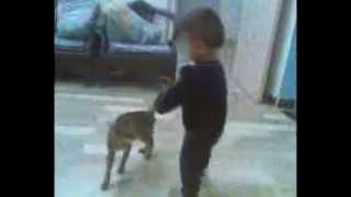 Chalak Bacha 02 (Sheeri)