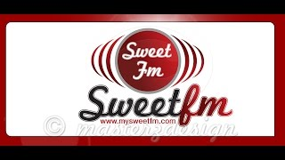 CITY OF LIGHT LIVE  PROGRAMME CALLED BE INSPIRED ON MY SWEETFM