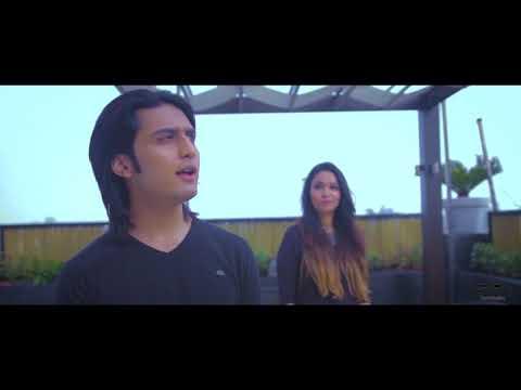 Xxx Mp4 Tareefan X LA LA Mash Up Veere Di Wedding Neha Kakkar Badshah QARAN Kareena Lisa Aishwarya Anand 3gp Sex