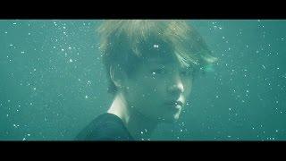 방탄소년단(BTS) - 'House of Cards' MV