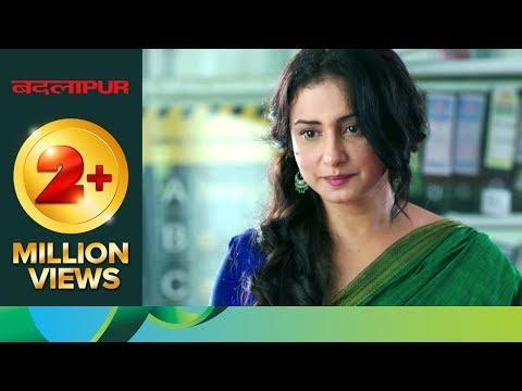Xxx Mp4 Divya Dutta S Embarrassing Moment Badlapur Varun Dhawan 3gp Sex