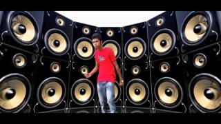 Keno Bojhona Bangla New Rap Music Video By Ashraful 720p BDmusic23 com   YouTube