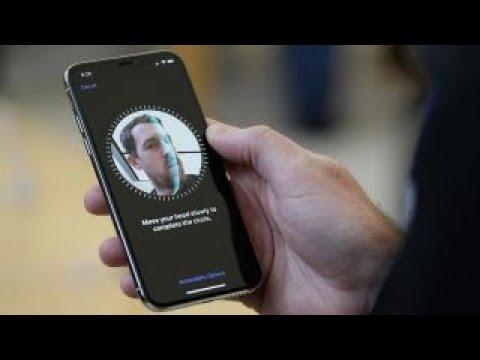 Xxx Mp4 Apple Hypes New Smarter Siri 3gp Sex