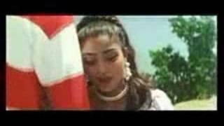 Aankhon Se Dil Mein - Fareb (1996)