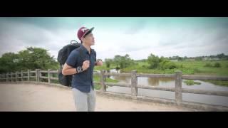 Y Thanh - Đường Về Nhà (Official MV)