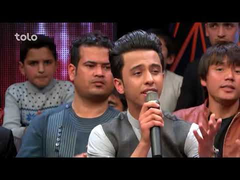 Xxx Mp4 منصور جلال میکشدم کنسرت ویژه Mansoor Jalaal Mikoshadam Afghan Star S13 Special Concert 3gp Sex