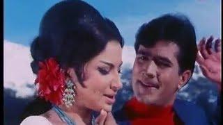 Chetan Rawal - Kora Kagaz Tha - Hindi Duet Karaoke with Male Voice