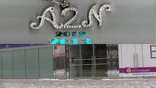 A2N 2012  tst5  fuck le rmi et le rsa ( one shot)