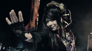 和楽器バンド / 「戦-ikusa-」/Wagakki Band「Ikusa」Music Video