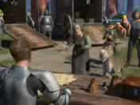 Xxx Mp4 Shrek Xxx 3gp 3gp Sex