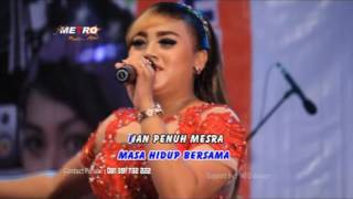 new metro ORIGINAL Peristiwa Silam Elsa Sefira by.ELANGRECORD