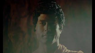 Bharatvarsh: Episode 1: A journey from Siddhartha to Gautama Buddha