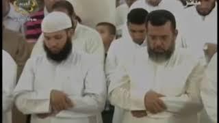 Salman Al-Utaybi | Surah Al-Mu'minun [HardSubs: English Translation]