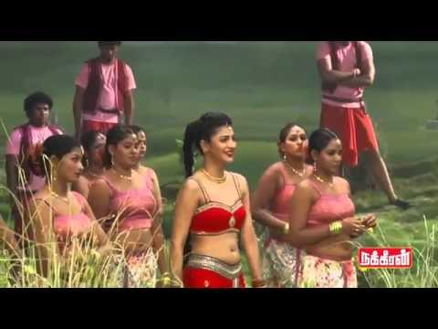 Xxx Mp4 Shruti Hassan Hot In Shooting Spot 3gp Sex