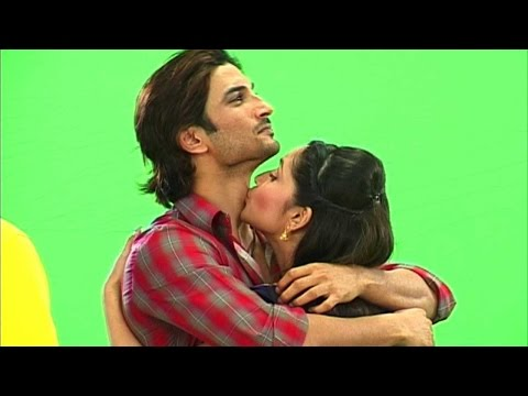 Xxx Mp4 Pavitra Rishta To Have An Emotional Ending 3gp Sex