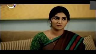 Bangla Eid Natok | Rege Gelen To Here Gelen | Tukir Ahmed | Comedy Eid Drama | 2017
